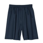 Mesh Youth Short