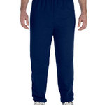 Adult Heavy Blend™  8 oz., 50/50 Sweatpants