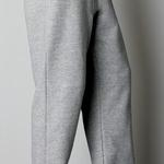 Heavy Blend™ 50/50 Open Bottom Sweatpants