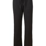 Allpro Cotton Fleece Ladies' Pant