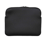 "Neoprene 10"" Tablet Case"