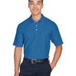 AF_Louisville Men's DRYTEC20™ Performance Polo