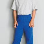 Heavy Blend™ 50/50 Youth Sweatpants