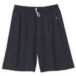 "Youth 6"" B-Dry Core Shorts"