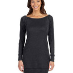 Ladies' Lightweight Sweater Dress