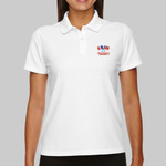 Women's Devon & Jones Polo