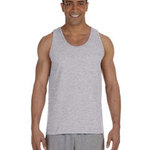 Gildan 2200 - 6.1 oz. Ultra Cotton® Tank