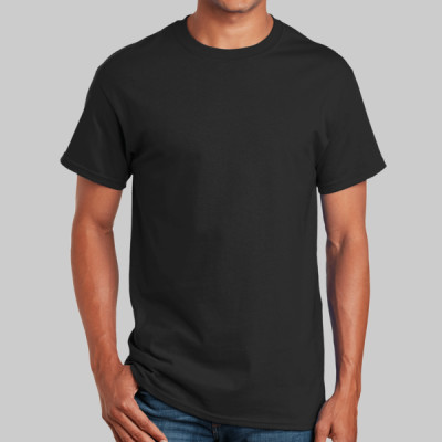 Gildan 2000 - Ultra Cotton™ 100% Cotton T Shirt
