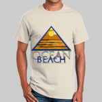 Ocean Beach Triangle