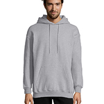 Cottontails 9.7 oz. Ultimate Cotton® 90/10 Pullover Hood