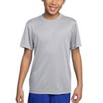 Youth PosiCharge™ Competitor™ Tee
