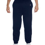 for Team 365 Cotton Max 9.7 oz. Fleece Pant