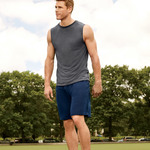 Performance™ Adult Sleeveless T-Shirt