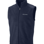 Columbia Men's Cathedral Peak™ II Vest