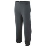 Youth Fleece Tech Pants