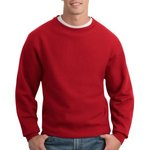 Super Heavyweight Crewneck Sweatshirt